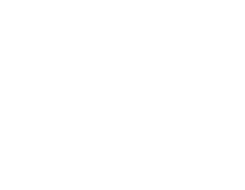 The Grid Labs